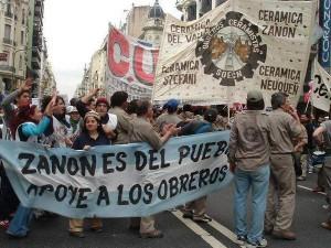 Argentina_Arbejderprotest_2002