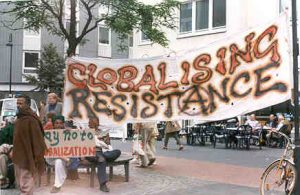 Globalizing_Resistence