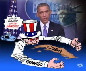 obama-cuba-embargo-2014_0b9b