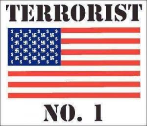 Terrorist_no1
