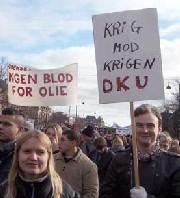 DKU-krig_mod_krigth