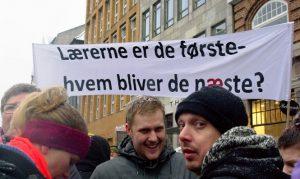 Laerne_er_de_foerste