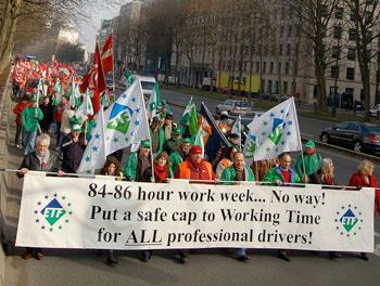 86_hour_work_eu.jpg