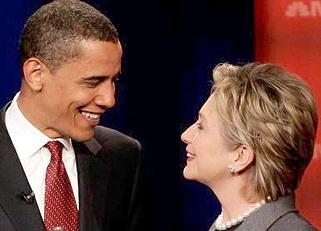 Kommende præsident i USA? Hvad vil Hillary Clinton og hvem betaler? | KPnet