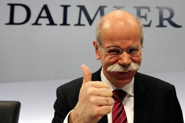 Dieter_Zetsche_Daimler.jpg