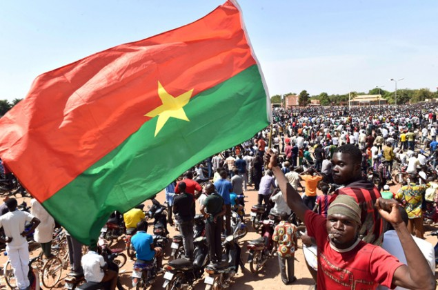 burkina-faso_kup_september_2.jpg