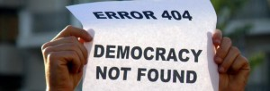 error404_democracy_not_found