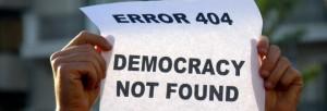 error404_democracy_not_found