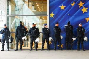 europol-pic