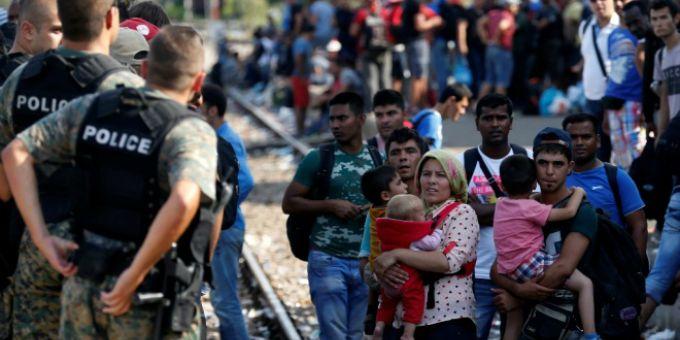 flygtninge_EU.jpg