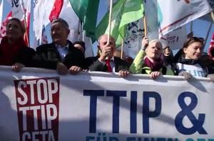 2015_aktionsdag_250000 mod TTIP_berlin