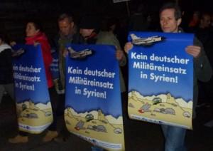 Kein_deutscher_militäreinsatz_in_syrien