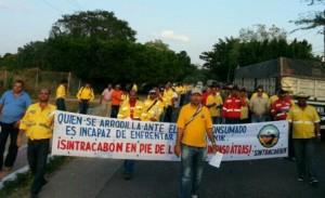 colombia strejke ceerejon minen_2