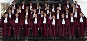 eu_domstolen_dommerne