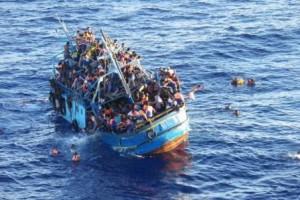 flygtninge_middelhavet