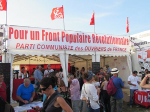 pcof_front_populaire
