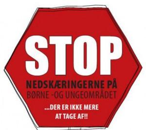 stop_nedskaeringerne_paa_boerne_og_unge_omraadet