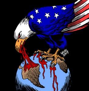 us-imperialism-latuff-latin-america-racism