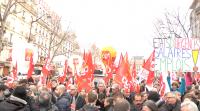 Frankrig_strejke_26012016