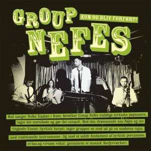 Group Nefes