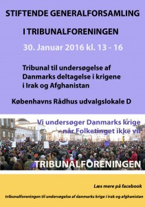 Plakat tribunal_5 copy