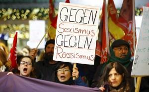 kvinder_nytaar_koeln_protest_racisme