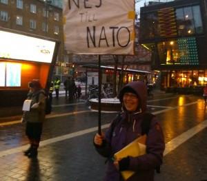 nei till NATO_sverige copy