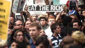 occupy_wall_street_eat_the_rich