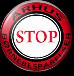 stop boernebesparelser