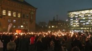 København_4_feb_tid til fred