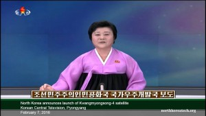 Kwangmyongsong-4