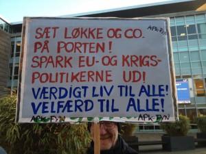 Odense_APK2_Peter_Jensen_net