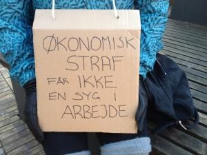 Odense_Peter_Jensen_2