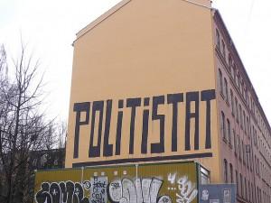 Politistat_folkets_Park
