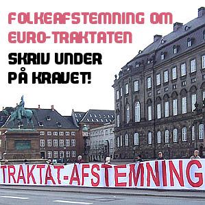 folkeafstemning_FB