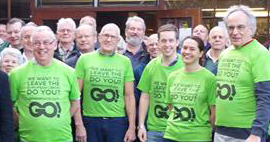 grassroots out_2