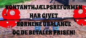 kontanthjaelpsreformen_har_givet_boernene_ubalance_thiemke_lille