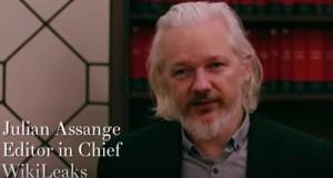 wikileaks_TTIP
