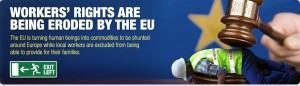 workers_rights_eroded_eu