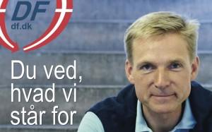 DF_valgkampagne_2015