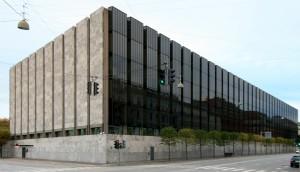 Danmarks_Nationalbank