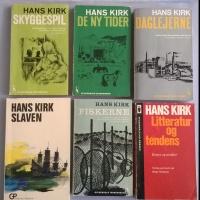 Hans_Kirk_boeger