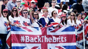 back_the_brits