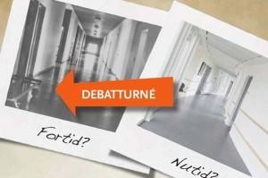 debatturne_web2