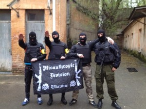 fascister_ukraine