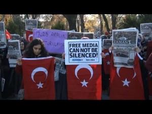 free_media