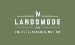 landsmoede_2016