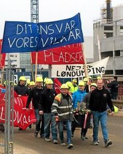 nej_til_loendumping_betonarbejder