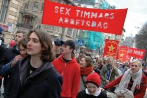 sextimmarsdag_proletaren