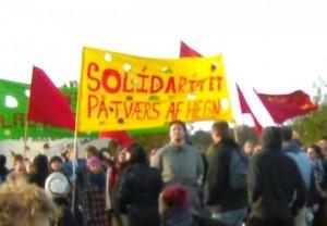 solidaritet_paa_tvaers_af_hegn-300x208